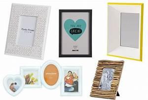 Fabriquer Un Cadre Photo : fabriquer un cadre photo en carton si vous d butez dans ~ Dailycaller-alerts.com Idées de Décoration