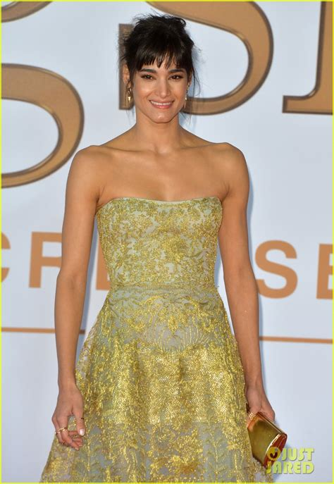 name of actress in the mummy tom cruise s the mummy villain role offered to actress