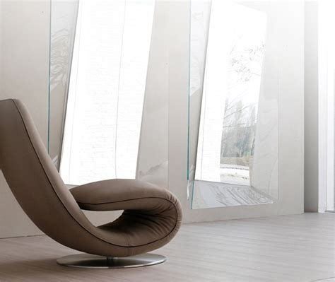 chaise longue casa stunning poltrona chaise longue images acrylicgiftware