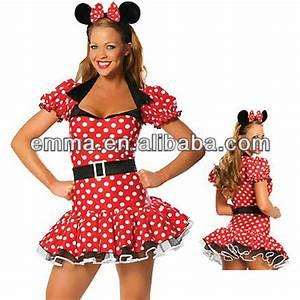 Mickey Mouse Kostüm Selber Machen : micky maus kost m erwachsene minnie mouse kost m cw 1685 schlafanzug produkt id 1811331082 ~ Frokenaadalensverden.com Haus und Dekorationen