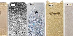 9 Best Glitter iPhone Cases in 2017 - Shimmery and