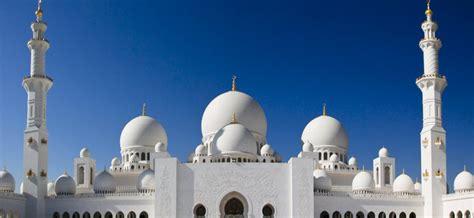 photo essay  sheikh zayed mosque uae
