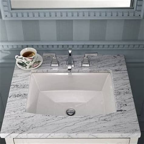 Kohler Archer Undermount Sink Canada by 404 Whoops Page Not Found