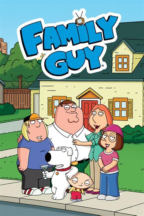 Family Guy   SiIvaGunner Wikia   FANDOM powered by Wikia