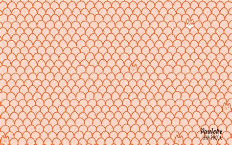 fond de bureau gratuit les fonds d écran de paulette wallpaper