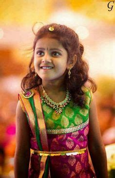 babies pictures indian traditional baby wallpapers kids