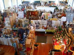 fall arts crafts fair and festival rio linda online