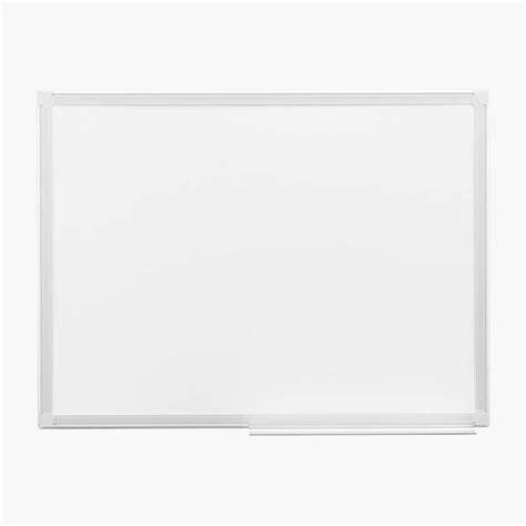 whiteboardtavla biltemase
