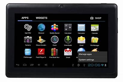 Cheap Tablet Really Want Coolsmartphone 7ci