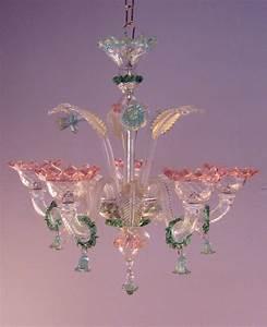 Emejing Lampadari Murano Prezzi Ideas Ubiquitousforeigner Us ...