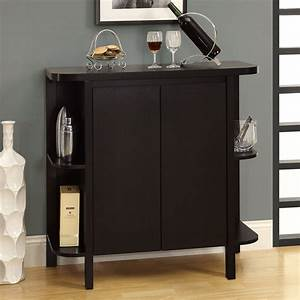 Bar cabinet furniture home roselawnlutheran for Home bar furniture au
