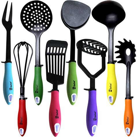 Best Kitchen Tools  Great Christmas Gift Ideas!  Lil' Luna. Teal Couch Living Room. Simple Furniture Design For Living Room. Grey And Burgundy Living Room. Living Room Before After. How To Add Color To A Neutral Living Room. I Love Lucy Living Room. Living Room And Dining Room Paint Ideas. Living Room Chairs With Ottomans