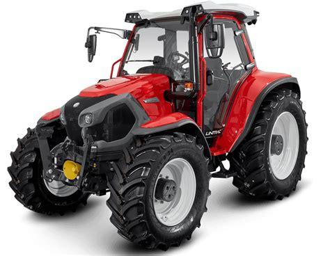foto de All Products Lindner Tractors