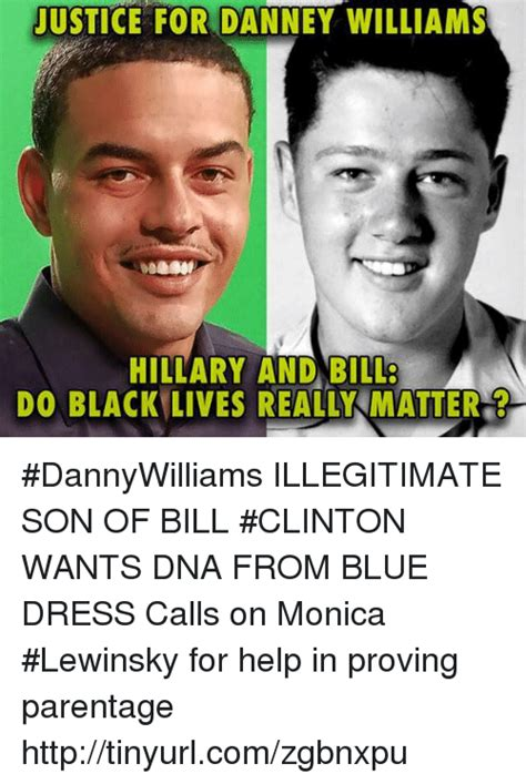 Lewinsky Meme Lewinsky Memes Of 2016 On Sizzle Bill Clinton