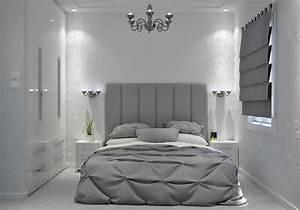 Chambre De 10m2 Avec Dressing Dressing Chambre 10m2 Ides Villa