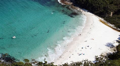 In this ultimate jervis bay guide, you will also find accommodation and travel tips! Talks over future of Jervis Bay | Illawarra Mercury | Wollongong, NSW