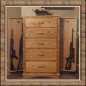 Hide Away 3 Guns And Statements Pinterest Hidden