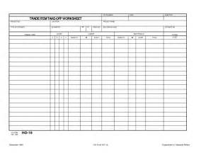 Piping Takeoff Spreadsheet by Pin Construction Breakdown Sheet By On