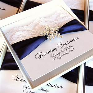 modern muslim wedding invitations uk yaseen for With modern muslim wedding invitations