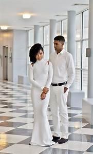 my wedding dress story stylishlee With wedding dress for courthouse wedding