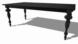 Entrepot Destockage Maison Du Monde : barocco la table d ner maisons du monde r f ~ Melissatoandfro.com Idées de Décoration