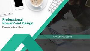 buy professional powerpoint templates - unlimited free powerpoint templates and slides