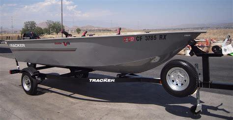 Used Aluminum Fishing Boats by Used 14 Aluminum Fishing Boats Images