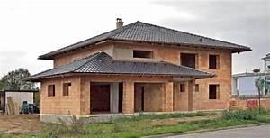 Zahradní domek bez stavebního povolení 2017