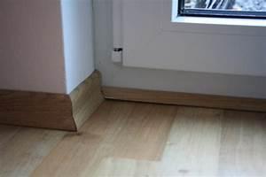 Fliesen Oder Laminat : laminat abschlussleisten atemberaubend schlafzimmer ~ Michelbontemps.com Haus und Dekorationen