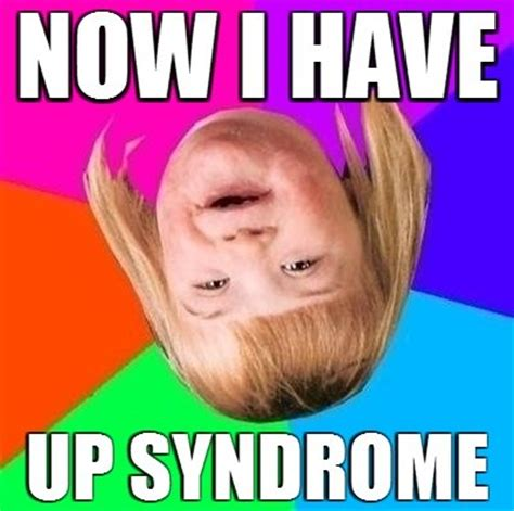 Memes Down Syndrome - down syndrome quotes memes