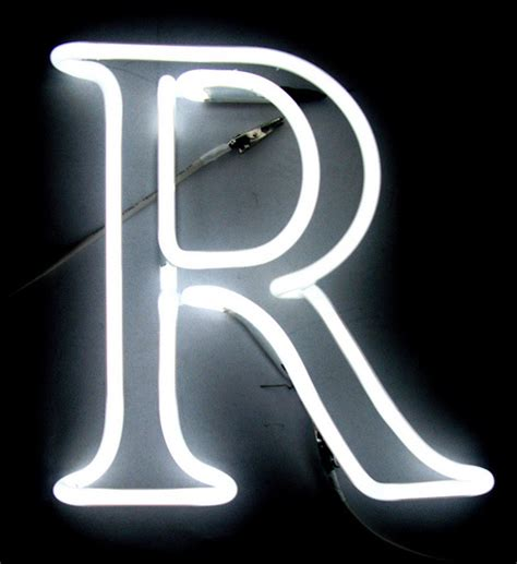the letter r the letter r flickr photo
