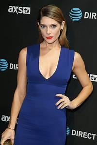 Ashley Greene - DirecTV Super Saturday Night in San ...