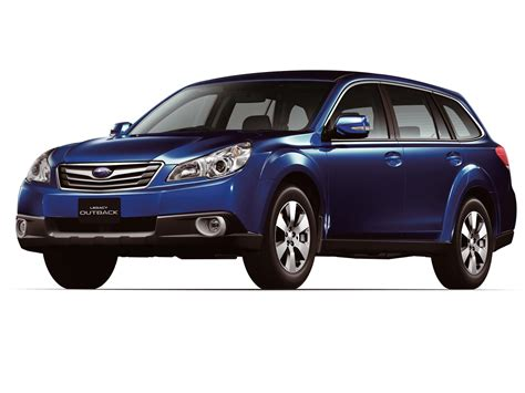 2019 Subaru Outback  Car Photos Catalog 2018