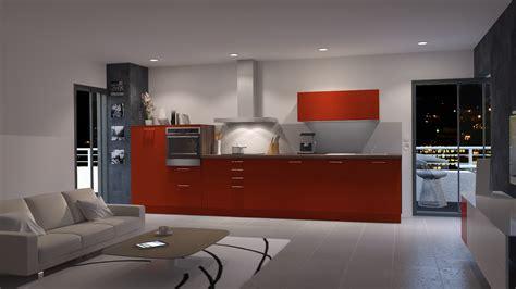 cuisine schmitd n 1 cuisine design schmidt construire ma maison