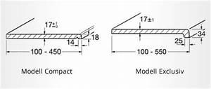 Länge Gardinen Fensterbank : innenfensterbank konfigurator fensterbank konfigurieren ~ Watch28wear.com Haus und Dekorationen