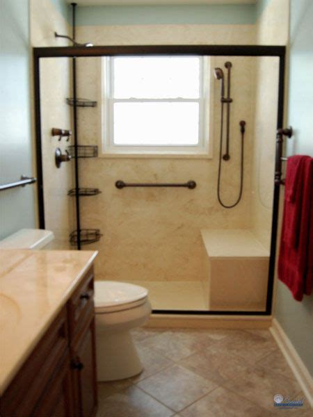 pin  disabled bathrooms pro  access bth handicap