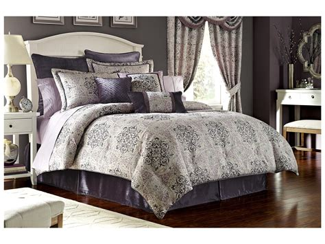 croscill comforter sets 301 moved permanently