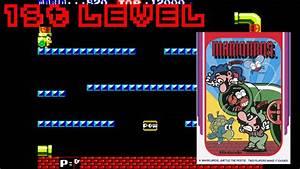 mario bros arcade 1983 online dating