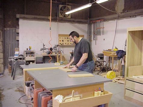 woodwork woodworking classes dallas  plans