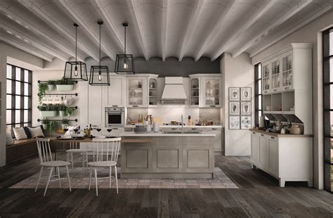 Kitchen Designs Nyc by Kitchen Design Nyc