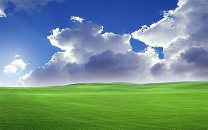 Xp Windows Wallpapers Backgrounds Window Background Nature