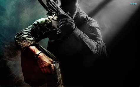 Here is a collection of call of duty black ops wallpaper collection for desktops, laptops, mobiles and tablets. Call Of Duty: Black Ops Backgrounds - Wallpaper Cave
