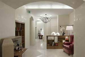 Una Maison Milano   Italy  Design