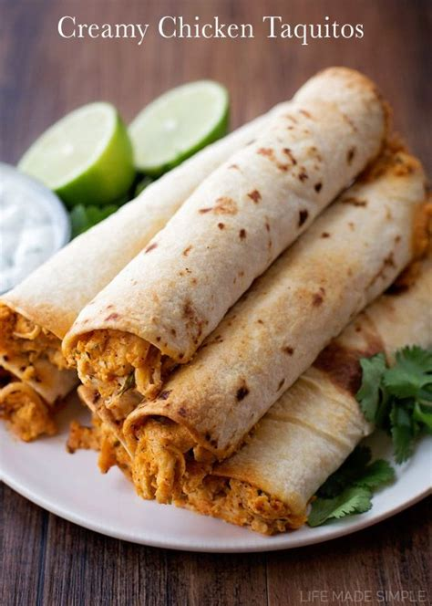 chicken recipes for dinner 159 best images about recipes using leftover chicken on pinterest creamy chicken enchiladas
