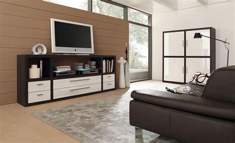 Einrichtungsideen Wohnzimmer Modern by Moderne Einrichtungsideen F 252 R Das Wohnzimmer
