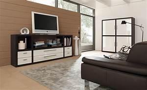 Einrichtung Wohnzimmer Ideen : einrichtung wohnzimmer ideen einrichtungsideen wohnzimmer und schwarz wei dekore ~ Sanjose-hotels-ca.com Haus und Dekorationen