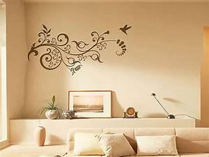 Creativos stickers para pared taringa