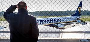 Ryanair Rechnung : nach gewinnwarnung ryanair aktie im sturzflug n ~ Themetempest.com Abrechnung