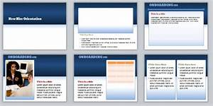 heres a free powerpoint template font the rapid e With powerpoint elearning templates free