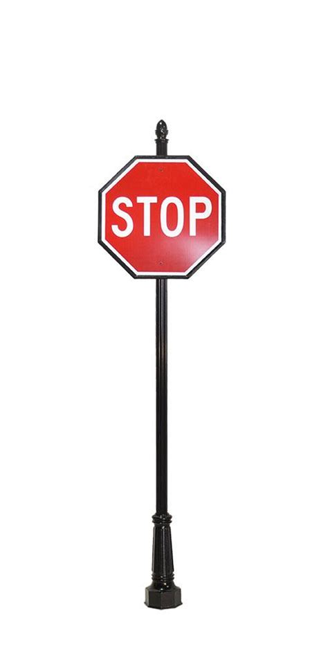 stop sign outline   clip art  clip